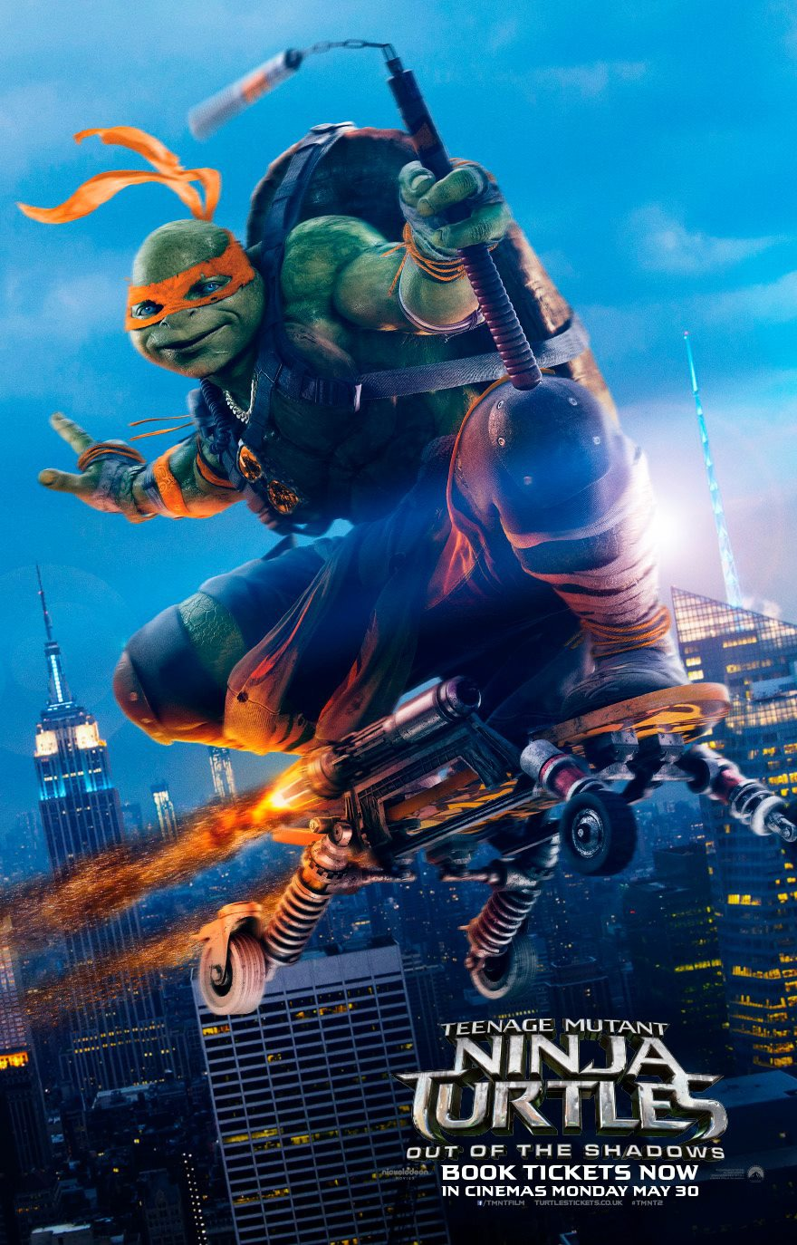 teenage_mutant_ninja_turtles_out_of_the_shadows_ver12_xlg