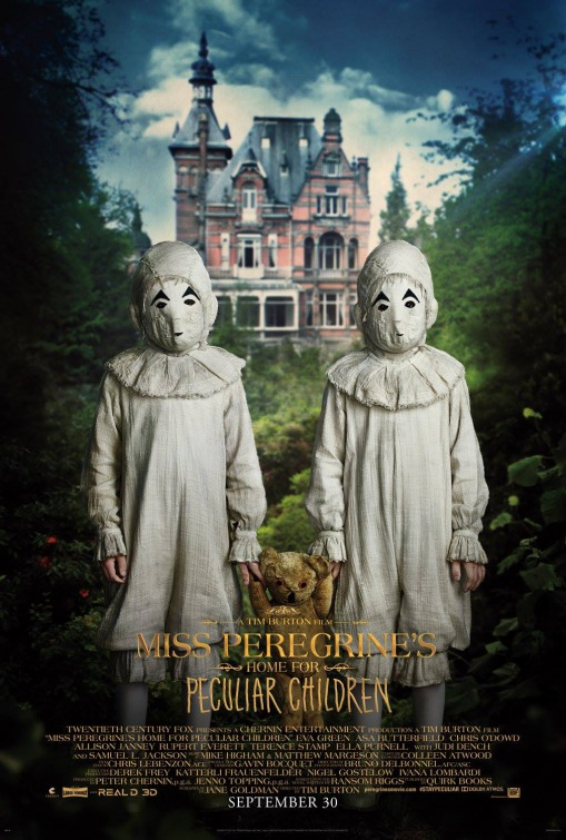 miss_peregrines_home_for_peculiar_children_ver9