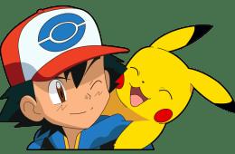 ash_and_pikachu_pokemon