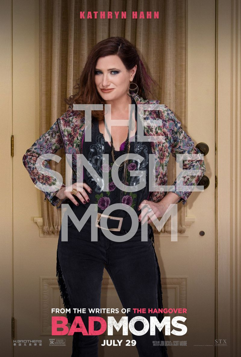 bad_moms_ver8_xlg