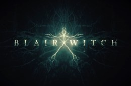 blair_web