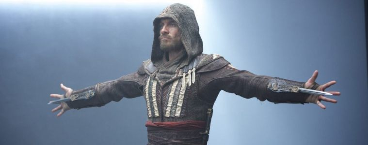 assassins-creed-michael-fassbender-image-11