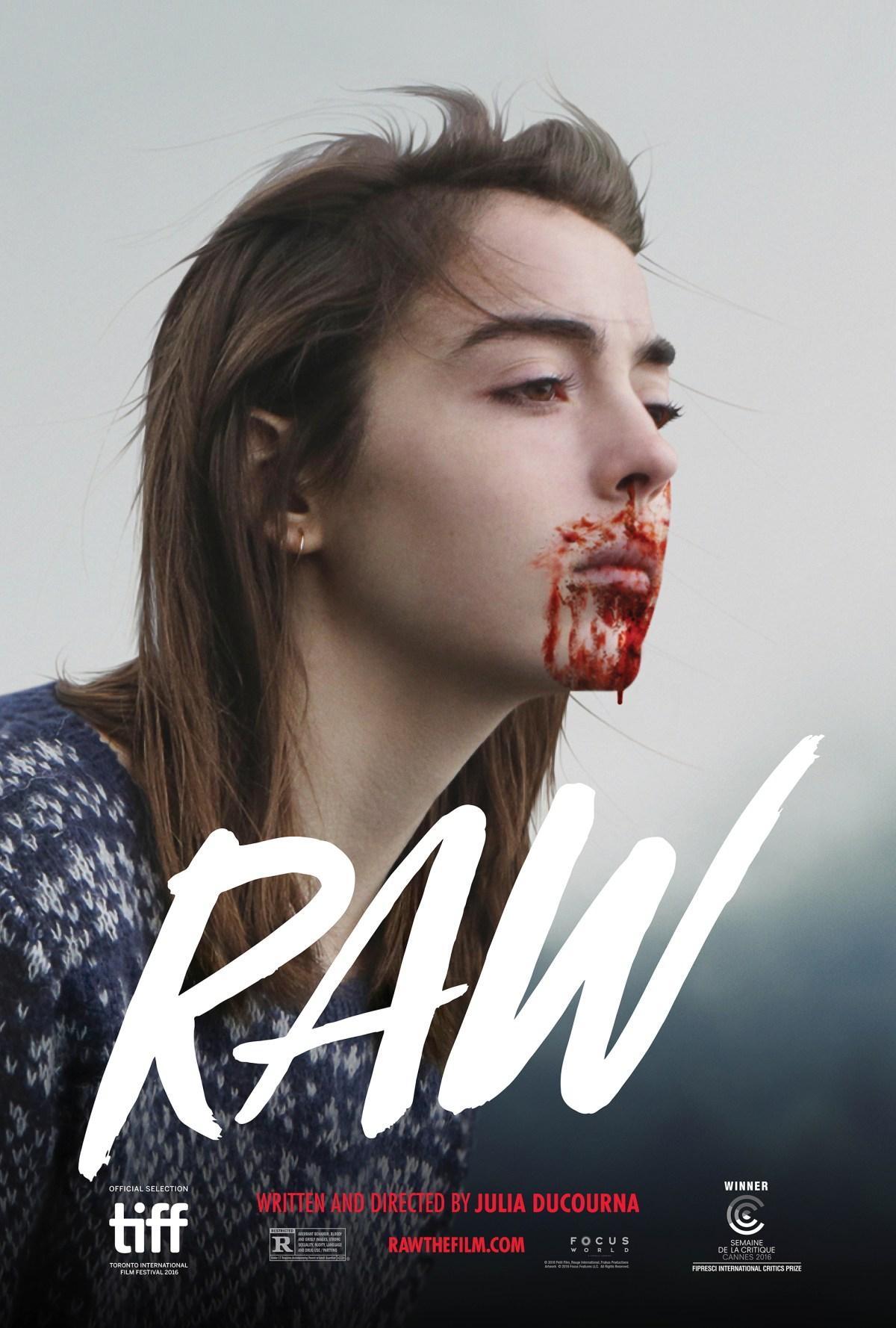 raw-fw_raw_27x40_1sht_3000px_rgb