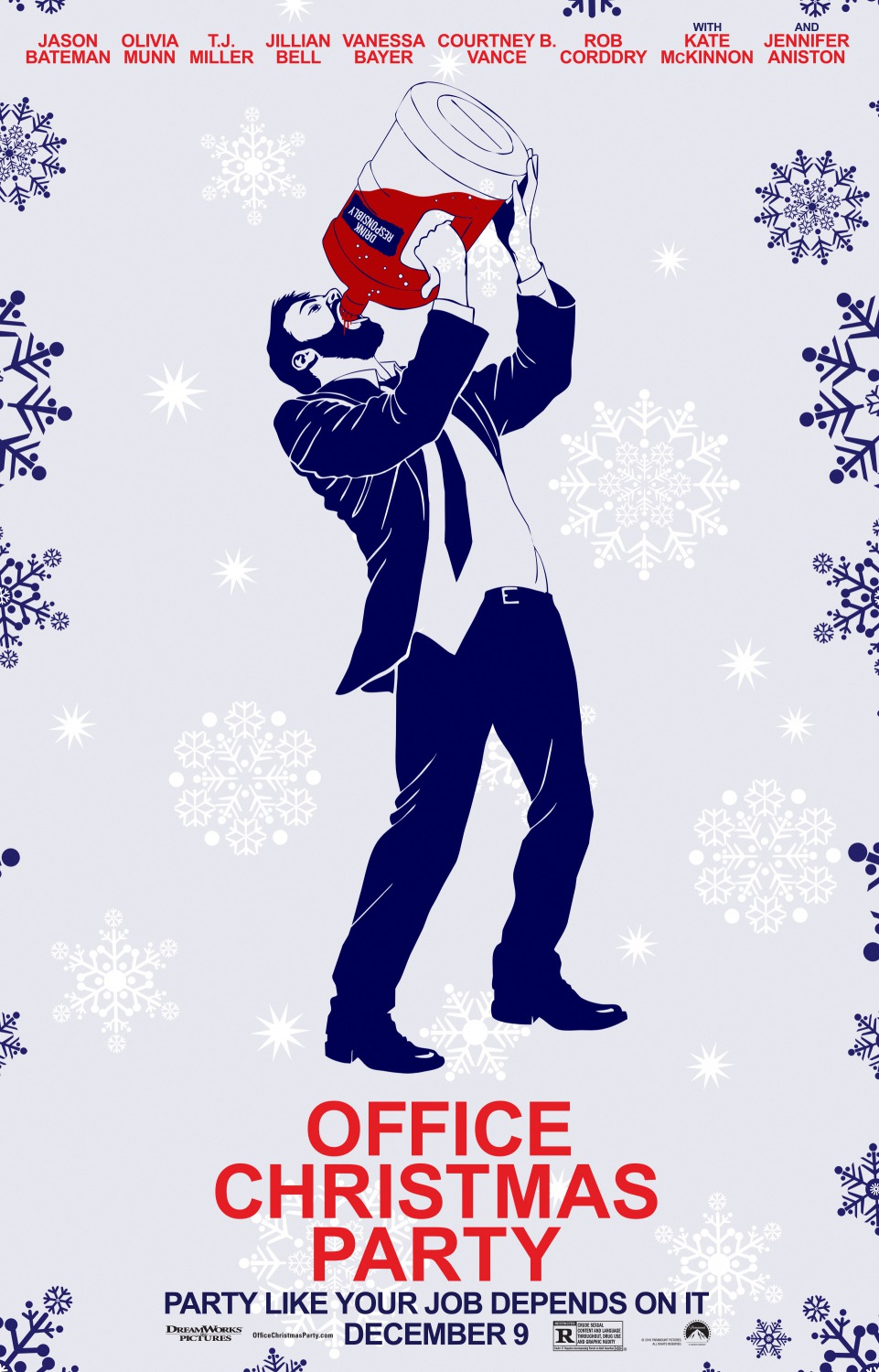 office_christmas_party_ver12_xlg