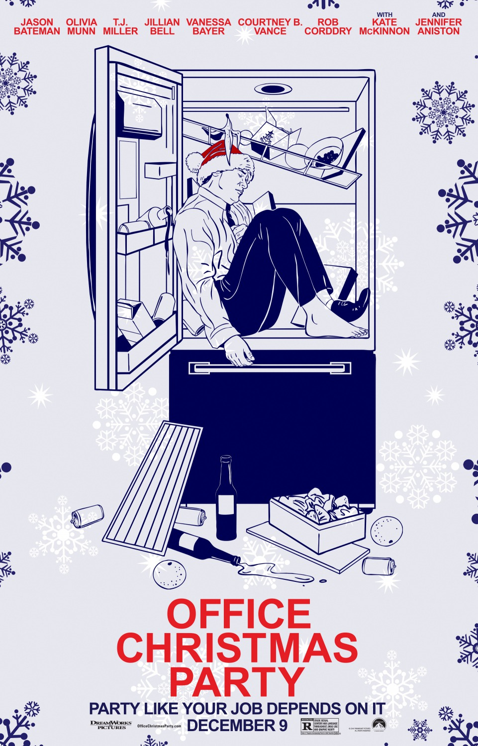 office_christmas_party_ver17_xlg