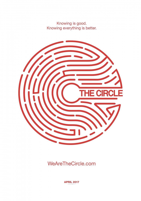 circle_xlg