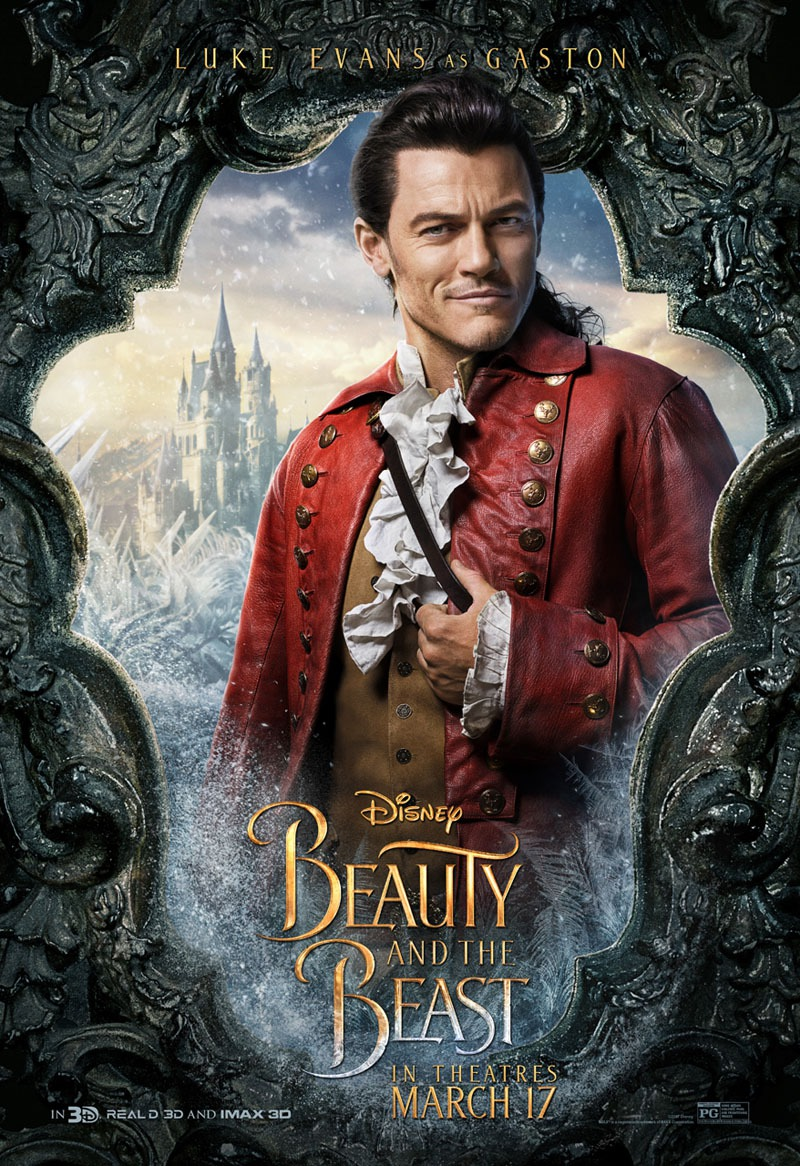 beauty_and_the_beast_ver12_xlg