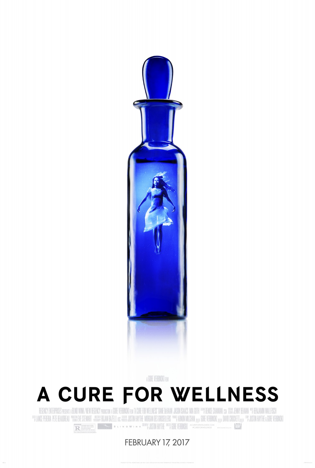 cure_for_wellness_xlg