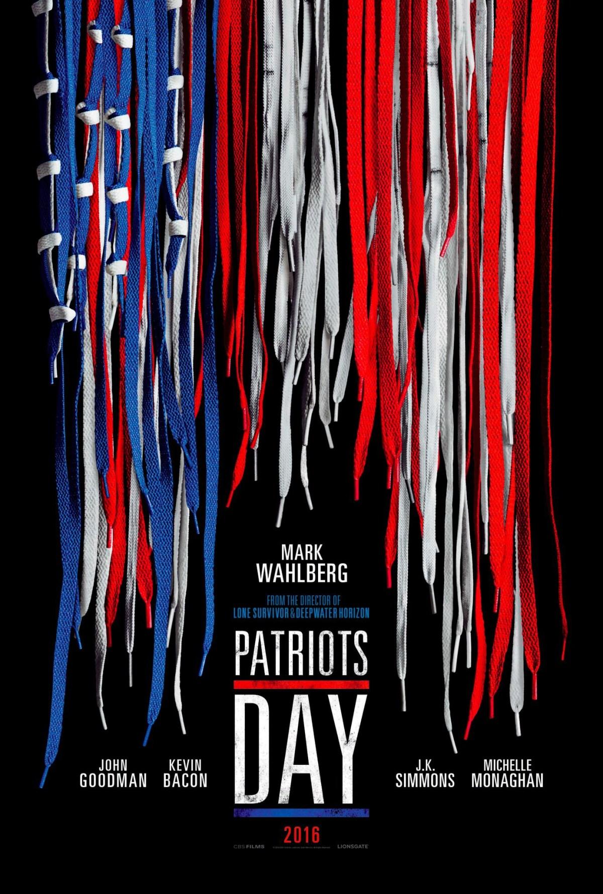 patriots_day_xxlg