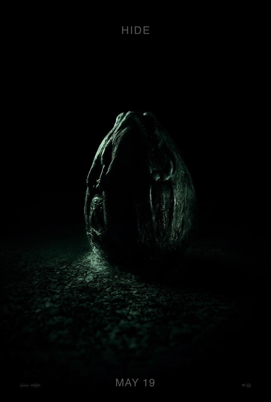 alien_covenant_ver2_xlg