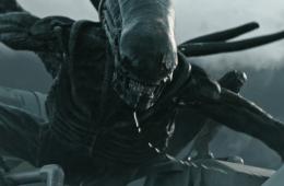 alien_web3