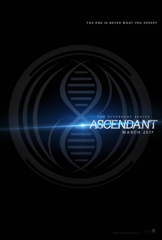 divergent_series_ascendant_xlg
