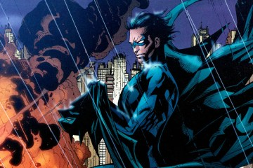 nightwing_web