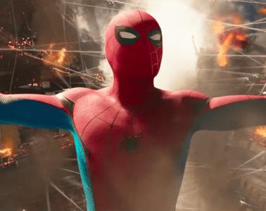 spiderman_web7