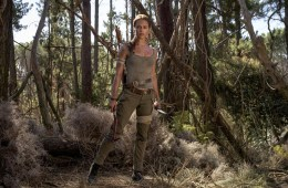 tombraider_web3