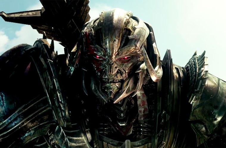 transformers_web8