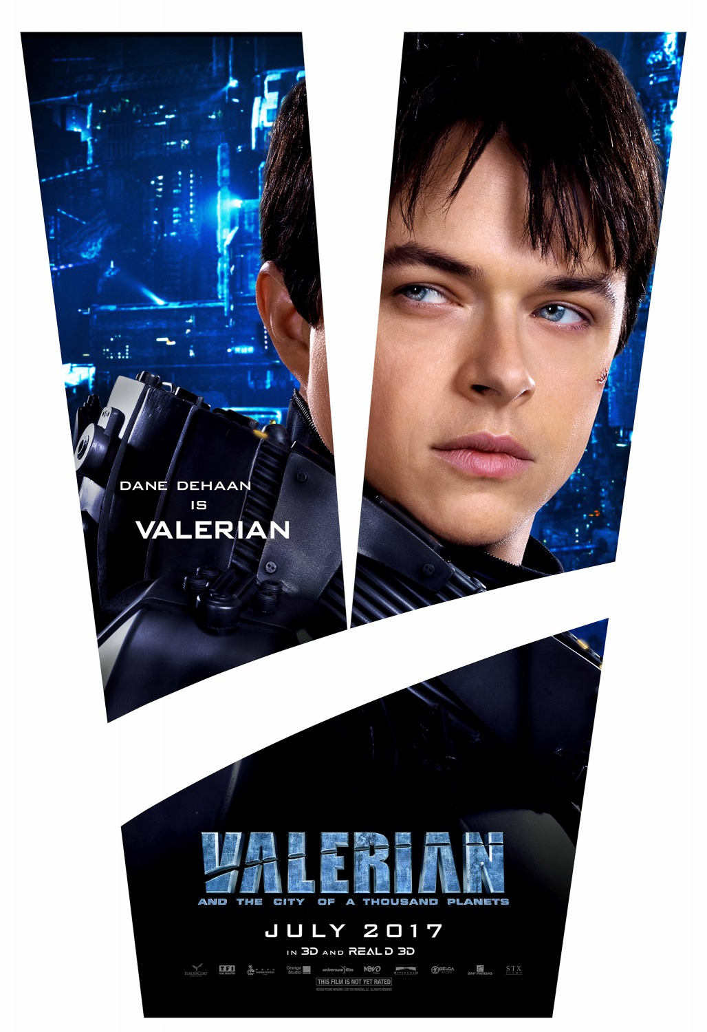 valerian_and_the_city_of_a_thousand_planets_ver11_xlg