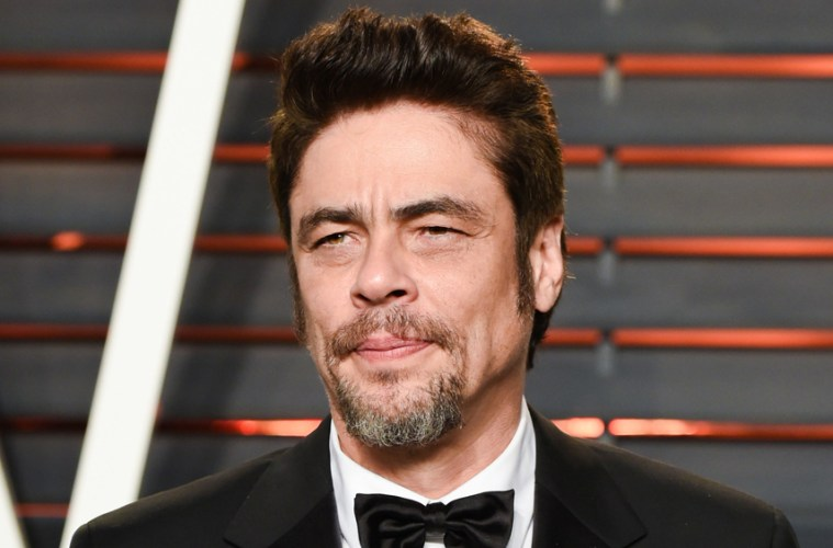 Famosos internacionales de ascendencia española Benicio-del-toro-predator