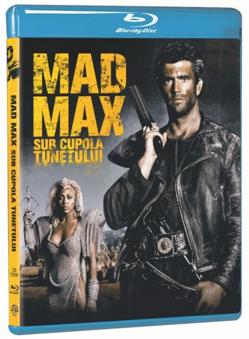 Mad Max 3-BD_3D pack