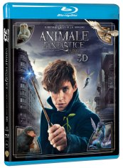 tmp_26338-Fantastic-Beasts-and-Where-to-Find-Them-3D-BD_3D-pack-1764550783