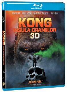 Kong-Skull-Island-3D-BD_3D-pack
