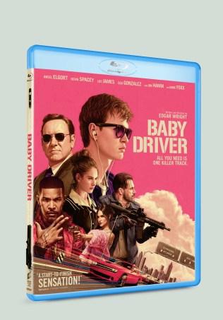 BabyDriver_BD_3D
