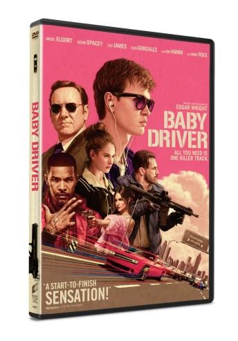 BabyDriver_DVD_3D