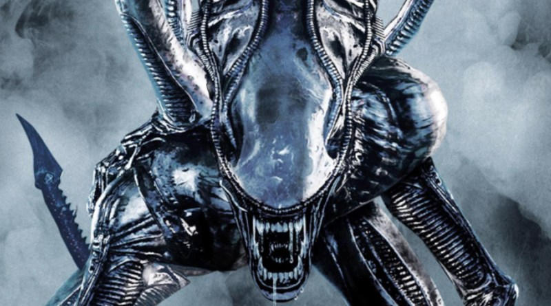 Trailer and Plot Descriptions for Alien: 40th Anniversary Shorts