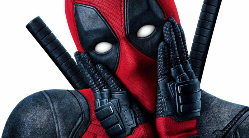 Deadpool 2 Re-Release Gets a Holiday Season Title and Fred Savage