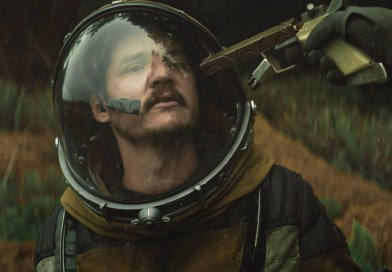 Greed and Lawlessness Collide in 'Gold Rush in Space' Trailer for Prospect