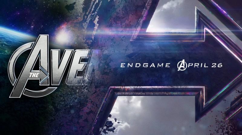 Somber First Trailer for Avengers: Endgame Introduces Jeremy Renner as Ronin