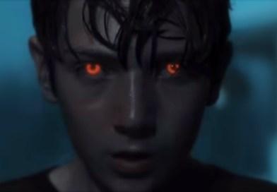 Raising a Superhuman Alien Orphan Goes Horribly Wrong in New Trailer for Brightburn