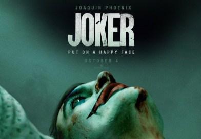 'The Clown' is Born in Taut Final Trailer for Joker Starring Joaquin Phoenix