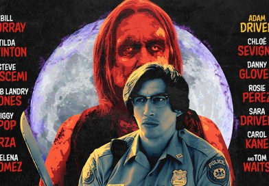 Great Music and a Killer Cast Make Jim Jarmusch's The Dead Don't Die a Must-See Summer Movie