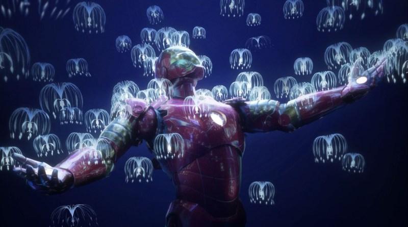 James Cameron Congratulates Avengers: Endgame for Surpassing Avatar at Box Office