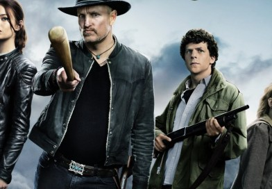 Official Trailer for Zombieland: Double Tap Has More Zombies, More Surprises