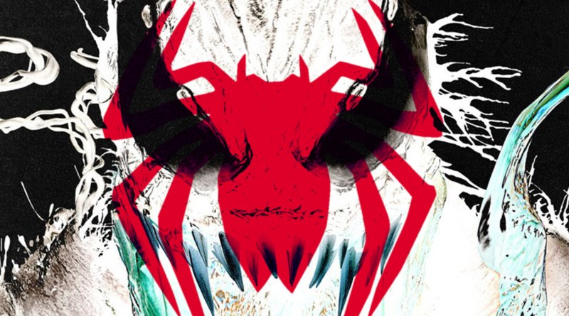 Another Spider-Man Spin-Off Coming from Robert Orci, Plus Venom 2 Set Pics