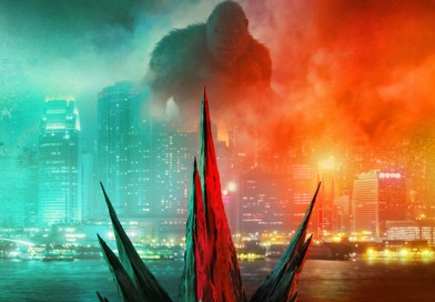 Godzilla vs. Kong: A Film Fight Preview