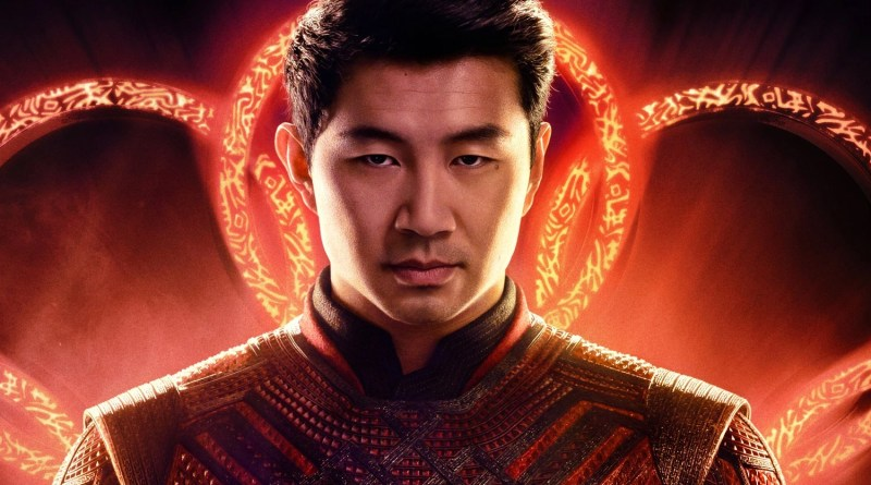 Shang-Chi and the Legend of the Ten Rings Looks Thrilling and Is Important for Asian Representation at Marvel