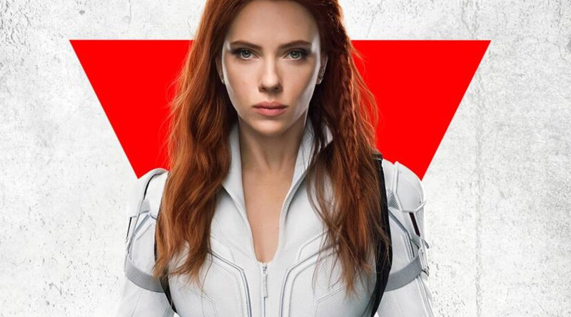 There Just Might Be a Future in the MCU for Natasha Romanoff After Black Widow