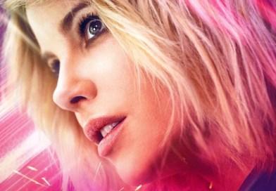 Kate Beckinsale Returns to Action in Trailer for Amazon Prime Thriller Jolt