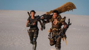 monster hunter movie trailer, monster hunter movie review, monster hunter movie download, monster hunter movie online, monster hunter movie watch online, monster hunters, monster hunter movie 2019, monster hunter movie cast