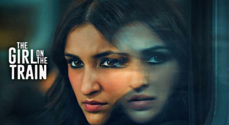 The Girl on the Train Hindi, The Girl on the Train, Parineeti Chopra, Review, Bollywood, Kirti Kulhari, The Girl on the Train IMDb, The Girl on the Train Netflix, girl on the train, the girl on the train, the girl on the train hindi, girl on the train hindi girl on the train Parineeti, the girl on the train 2020, the girl on the train parineeti chopra, the girl on the train 2021,