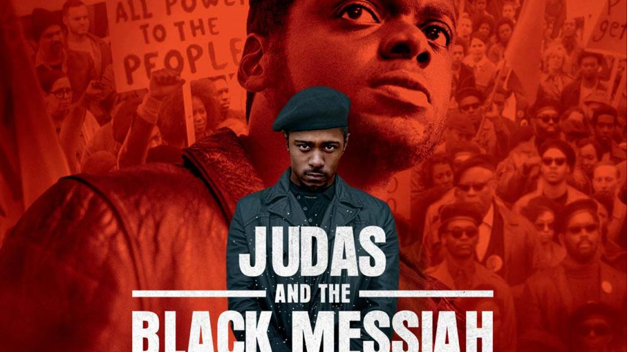 judas and the black messiah imdb rating,movieping.com,