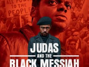judas and the black messiah imdb rating,movieping.com,