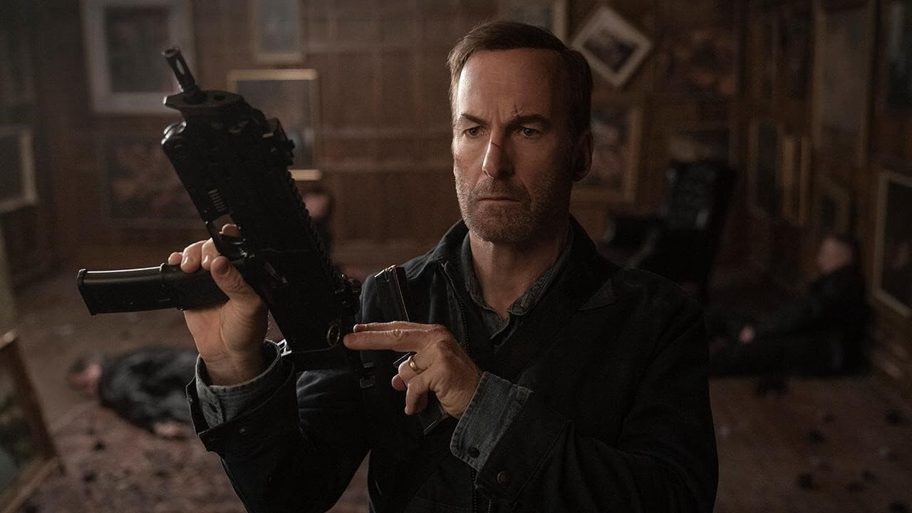 movieping, Nobody, nobody movie, nobody 2021, nobody the movie, odenkirk nobody, bob odenkirk, bob odenkirk nobody, Nobody cast, film nobody, nobody 2020, watch nobody 2021, nobody movie streaming, movie nobody release date, nobody movie download, nobody movie online, nobody movie trailer, nobody 2021 streaming, Nobody imdb rating, nobody 2021 torrent, better call saul, nobody movie review,
