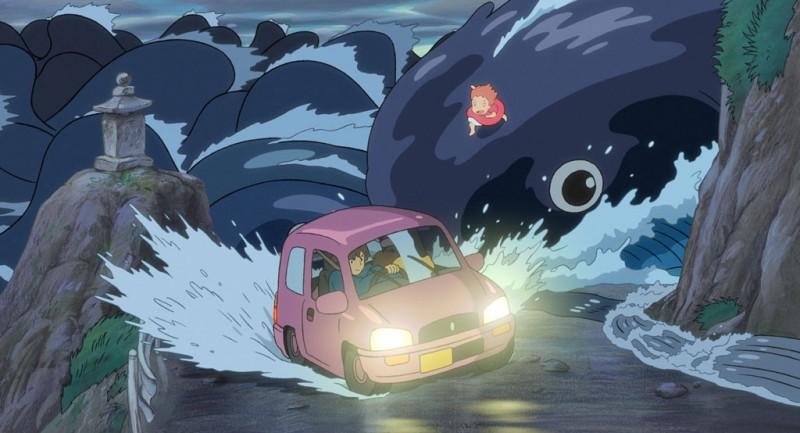 https://i2.wp.com/movieplayer.net-cdn.it/images/2009/02/27/un-immagine-del-film-d-animazione-ponyo-sulla-scogliera-diretto-da-hayao-miyazaki-106818.jpg?ssl=1