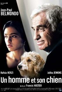 Un uomo e il suo cane (2008) - Film - Movieplayer.it