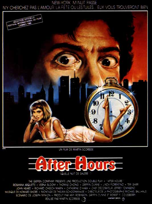 https://i2.wp.com/movieposters.2038.net/p/After-Hours_1.jpg