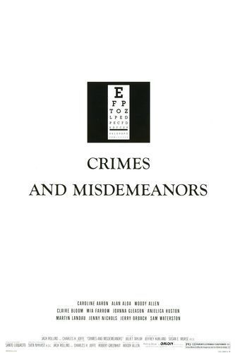 https://i2.wp.com/movieposters.2038.net/p/Crimes-And-Misdemeanors.jpg